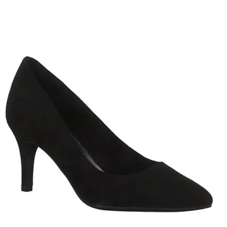 туфли MARCO-TOZZI 22452-34-001 цена 3060 руб.