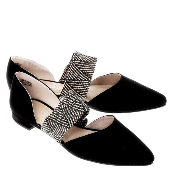 туфли MARCO-TOZZI 24207-26-098 цена 2961 руб.