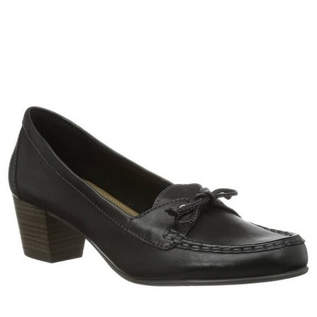 туфли MARCO TOZZI 24315-22-001 цена 1596 руб.