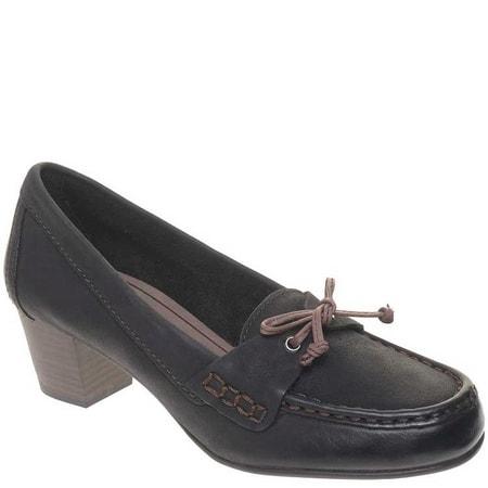 туфли MARCO TOZZI 24315-24-096 цена 1995 руб.