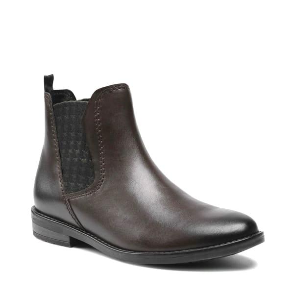 ботинки MARCO-TOZZI 25366-27-713 цена 5391 руб.
