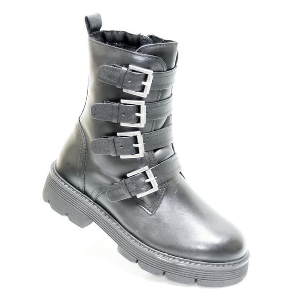 ботинки MARCO-TOZZI 26819-25-02 цена 5992 руб.