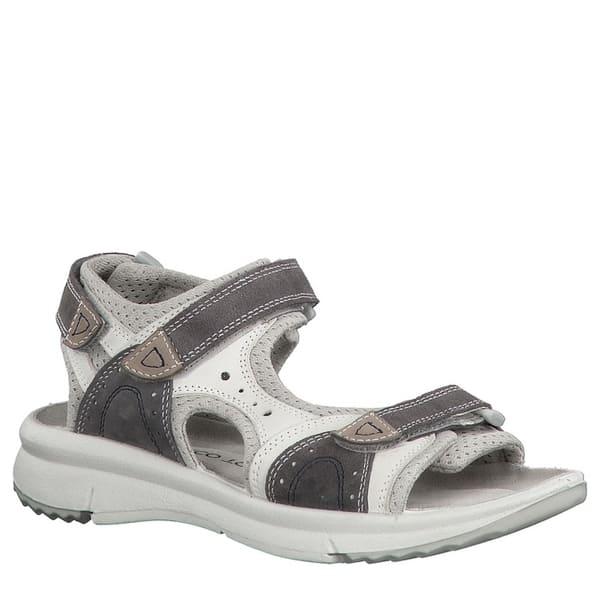 сандалии MARCO-TOZZI 28530-26-221 цена 3231 руб.