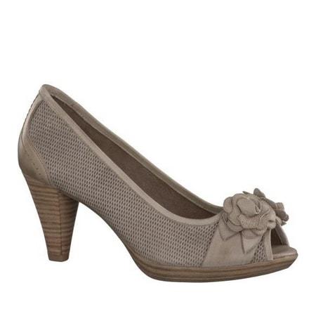 туфли MARCO TOZZI 29315-22-344 цена 1560 руб.