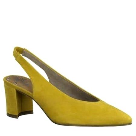 туфли MARCO-TOZZI 29500-24-627 цена 2790 руб.
