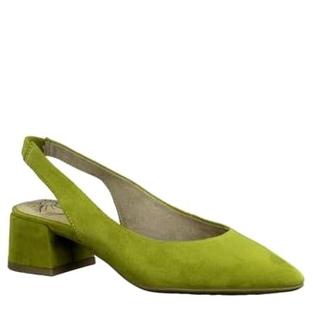 туфли MARCO-TOZZI 29500-24-752 цена 2790 руб.