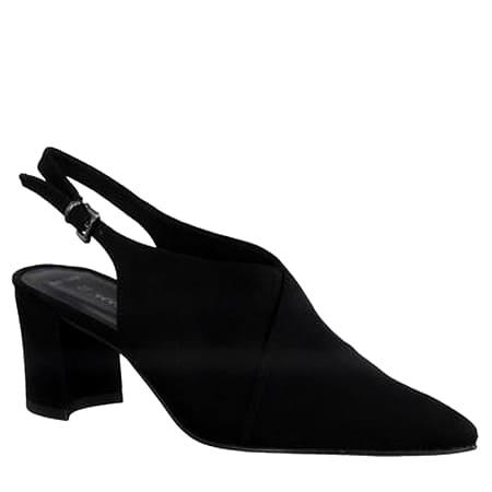 туфли MARCO-TOZZI 29620-24-001 цена 2835 руб.