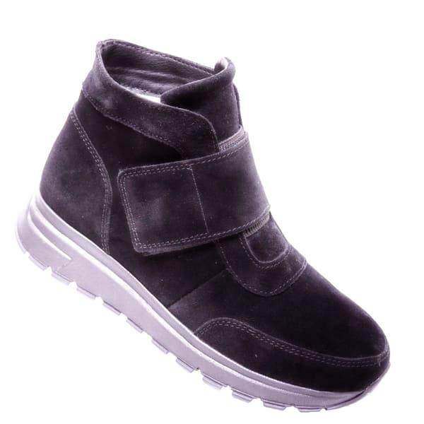 ботинки OLIVIATIM 28-6800-1 цена 5958 руб.