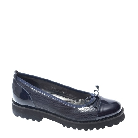 туфли OLIVIA 02-1930-4 цена 4425