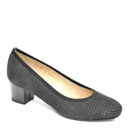 туфли OLIVIA 02-51840-1 цена 5616