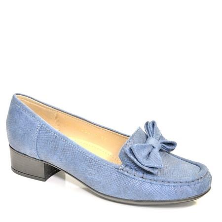 обувь женская туфли OLIVIA 02-51934-4 СКИДКА -25%