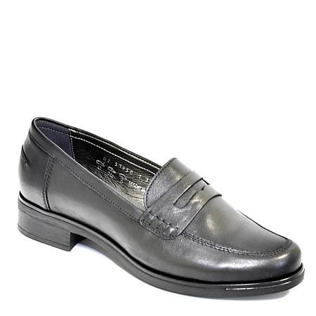 туфли OLIVIA 02-51950-1 цена 4417 руб.