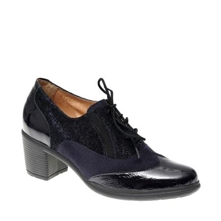 туфли OLIVIA 02-69223-4 цена 5580 руб.
