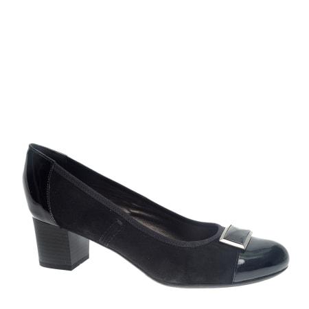 обувь женская туфли OLIVIA 03-14716-1 СКИДКА -10%