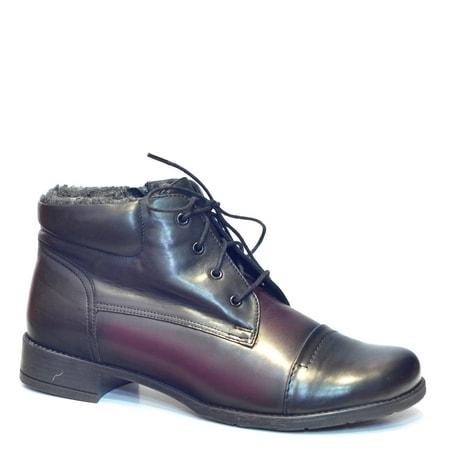 ботинки OLIVIA 04-76553-42 цена 7290 руб.