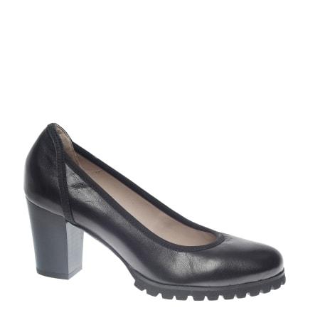 обувь женская туфли OLIVIA 04-87906-1 СКИДКА -10%