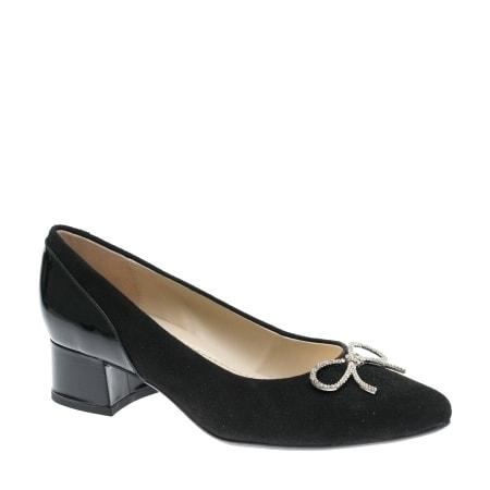 туфли OLIVIA 04-95733-1 цена 4466 руб.