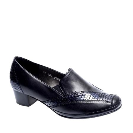 туфли MEDITEC-BALANCE 05-3025-485 цена 4761 руб.