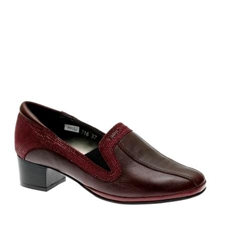 туфли MEDITEC-BALANCE 05-4032-716 цена 4761 руб.