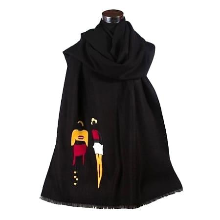 платок PALANTIN 10564-24 цена 990 руб.