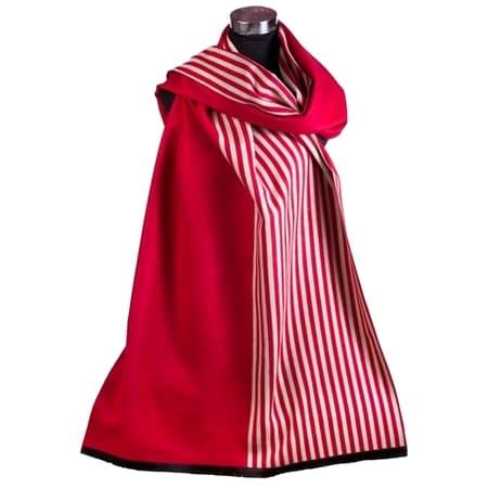платок PALANTIN 10601-19 цена 783