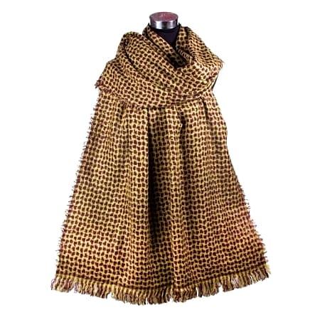 платок PALANTIN 10608-6 цена 675 руб.