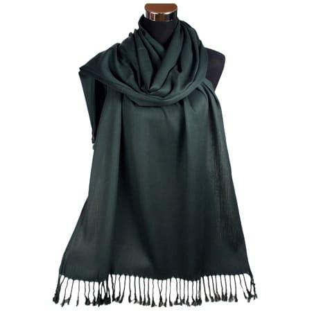 платок PALANTIN 10640-14 цена 495