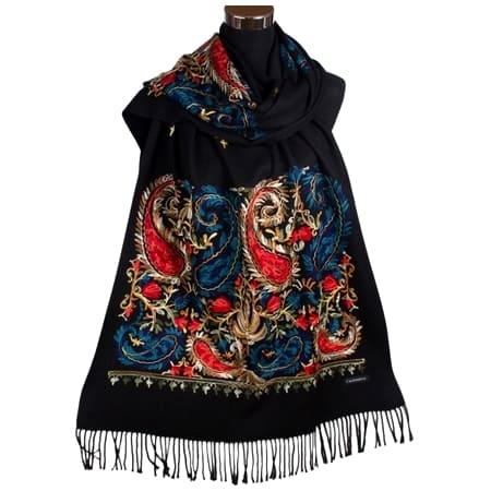 платок PALANTIN 10647-3 цена 1458 руб.