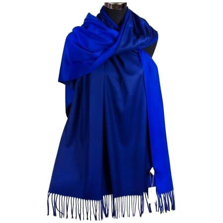 платок PALANTIN 10648-12 цена 783 руб.