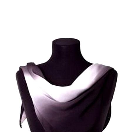 платок PLATFFIN 13015-6 цена 234 руб.