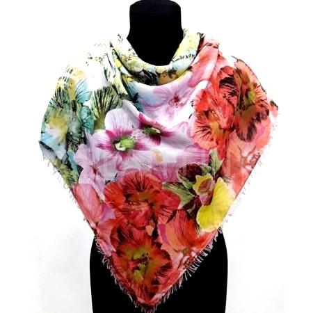 платок PLATFFIN 1405-5 цена 567 руб.