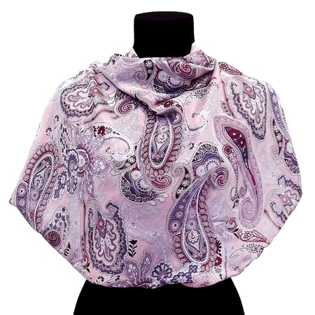 платок PLATFFIN 17019-5 цена 567 руб.