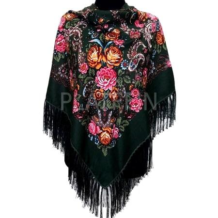 платок PLATFFIN 18012-6 цена 630 руб.