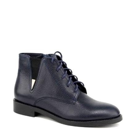 ботинки ROMAX 133-522-20 цена 3594 руб.