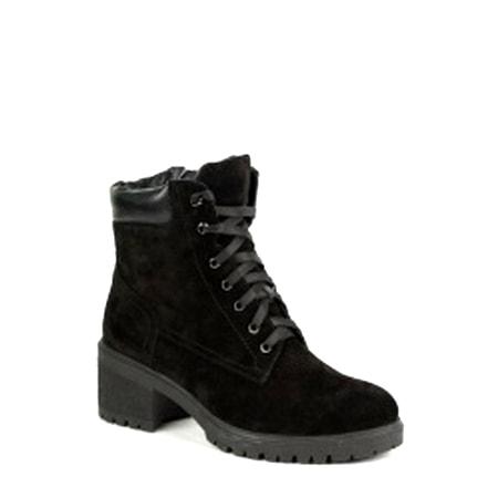 ботинки ROMAX 149-7945-31 цена 6192