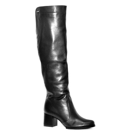 обувь женская сапоги ROMAX 3496 СКИДКА -25%