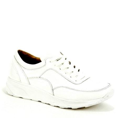 кроссовки ROMAX A770052 цена 4302