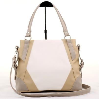 сумка женская САЛОМЕЯ 376-мульти-песочный-беж цена 2130 руб.
