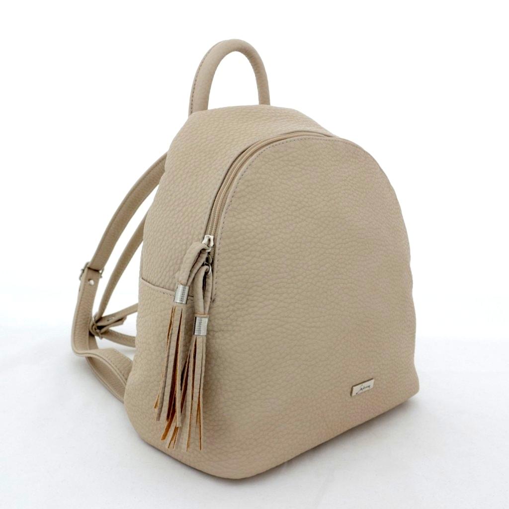 сумка женская САЛОМЕЯ 487-французский-беж цена 2062 руб.