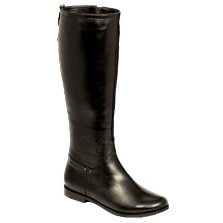 обувь женская сапоги SATEG 1199b СКИДКА -25%