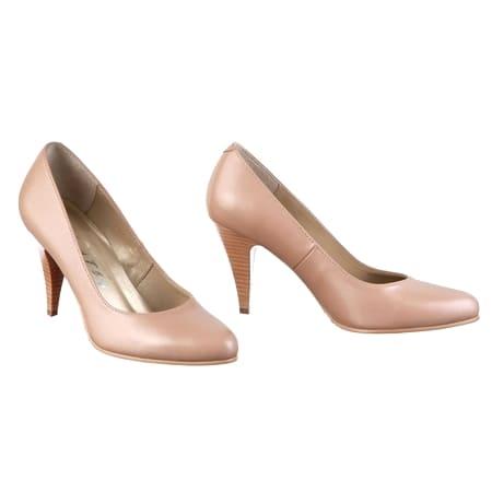 туфли SATEG 2186bz цена 4592 руб.