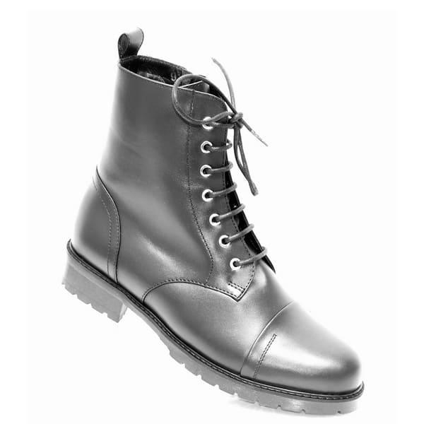 ботинки SATEG 3225-H цена 5992 руб.