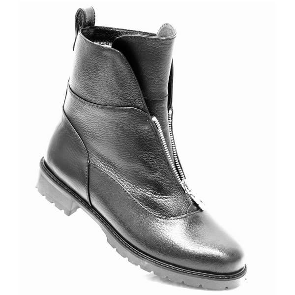 ботинки SATEG 3227-H цена 7425 руб.