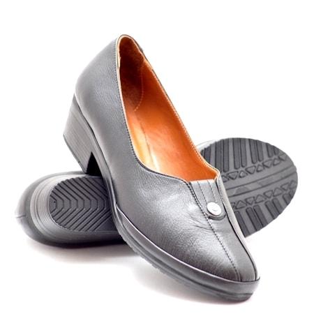 туфли SHOESMARKET 119-217-5247 цена 4122 руб.