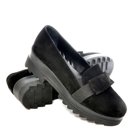 туфли SHOESMARKET 442-280-2-13 цена 4743 руб.