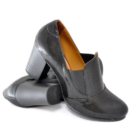 обувь женская туфли SHOESMARKET 630-1515-41 СКИДКА -10%