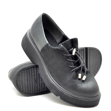 туфли SHOESMARKET 648-1341-1090-121 цена 4248