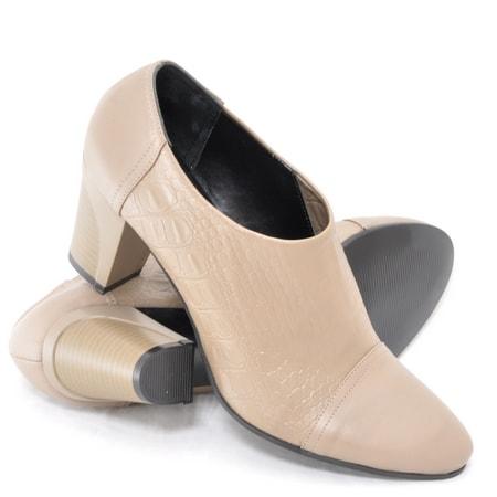 туфли SHOESMARKET 665-1022-57-95 цена 6291