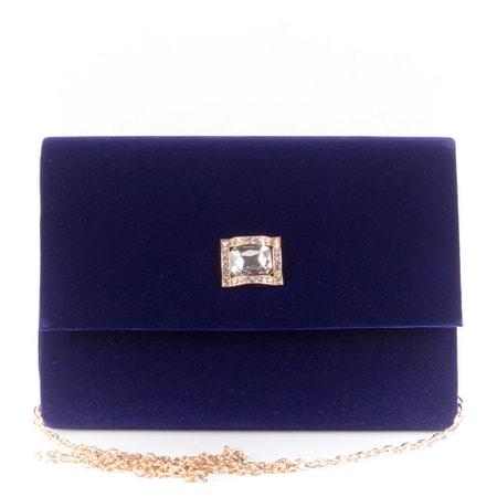 сумка женская S.LAVIA 103169.70C цена 1530 руб.