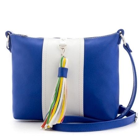 сумка женская S.LAVIA 800-208-74 цена 1463